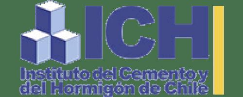 Instituto del Cemento y del Hormigon de Chile (ICH)