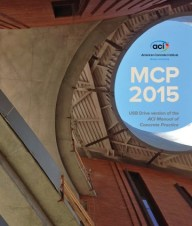 2015-MCP-USB-Cover