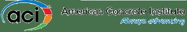 """ACI Publication: """"Guide to Durable Concrete"""""""