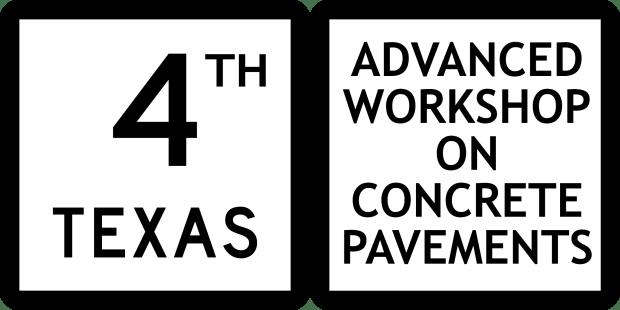 Texas_4th