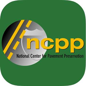 JOB POSTING – Director, National Center for Pavement Preservation