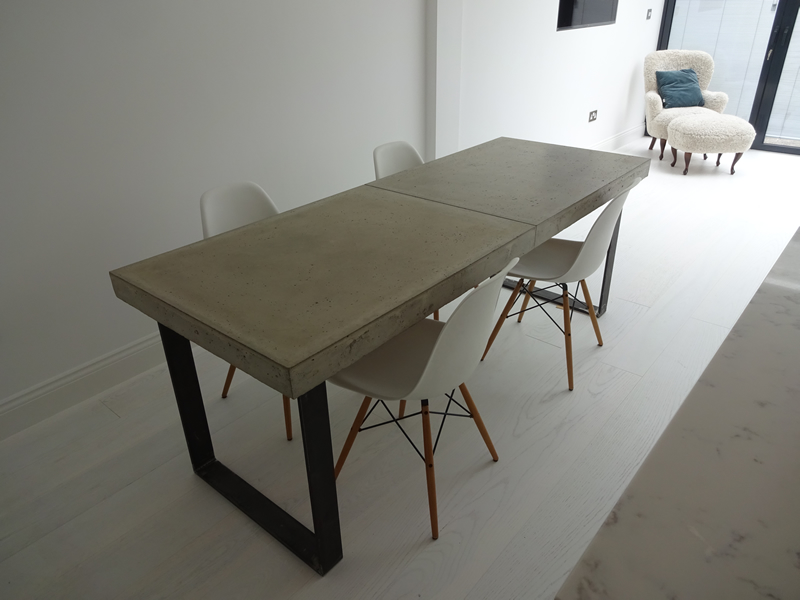 Image Result For Latest Dining Table