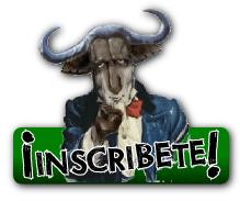"""No se puede mostrar la imagen """"https://i1.wp.com/www.concursosoftwarelibre.org/files/images/inscribete2.png"""" porque contiene errores."""