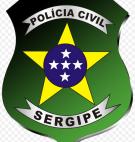 Policia-Civil-Sergipe