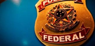 Concurso Publico Policia Federal (PF) 2018