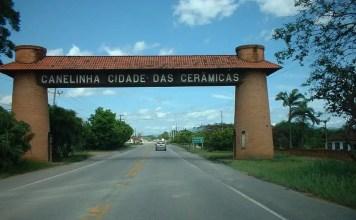 Prefeitura de Canelinha - SC anuncia Processo Seletivo com vagas de reserva