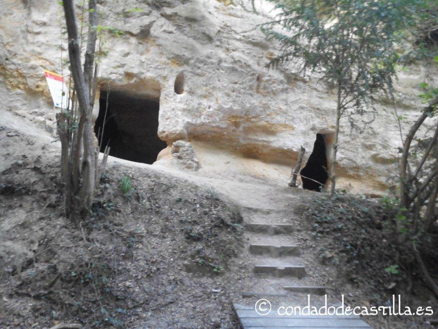 cuevas-de-los-portugueses
