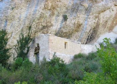 ermita de san roque y san felices de herran 20130926 1031787067