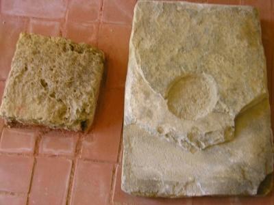 base de altar prerromanico de sebrango 20131004 1258151321