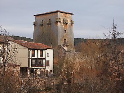 torreon de covarrubias 20140111 1016173335