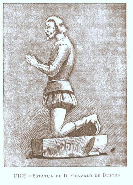 estatua-gonzalo-gustios-1928