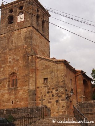 iglesia-santa-maria-salas-infantes-1