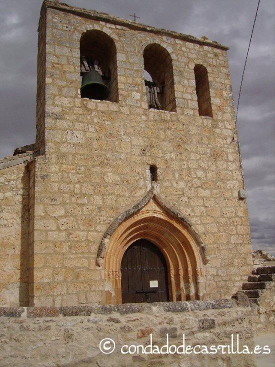 fachada-iglesia-san-miguel-de-haza