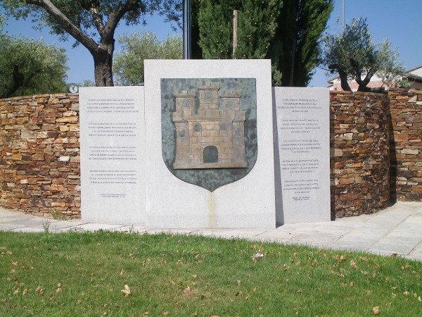 7 centro monumento castilla navalcarnero