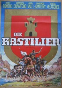 Versión alemana De-Kastilier