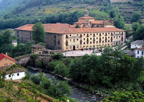 Nunila o Nunilona de Asturias