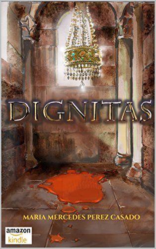 Dignitas Book Cover