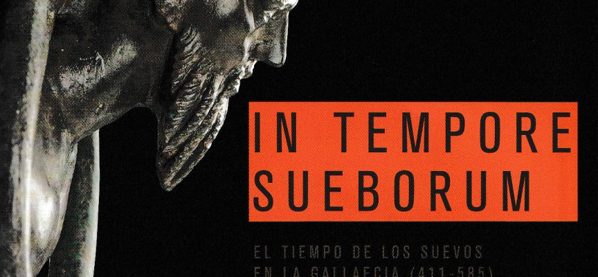 In tempore sueborum – Libro