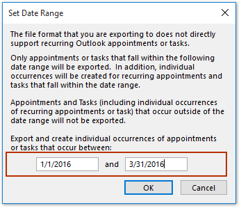 doc-export-calendar-to-excel-08