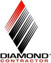 diamond_contractor-Logo