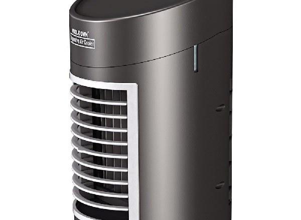 Condizionatore mini portatile refrigerante cool air for Condizionatore portatile prezzi