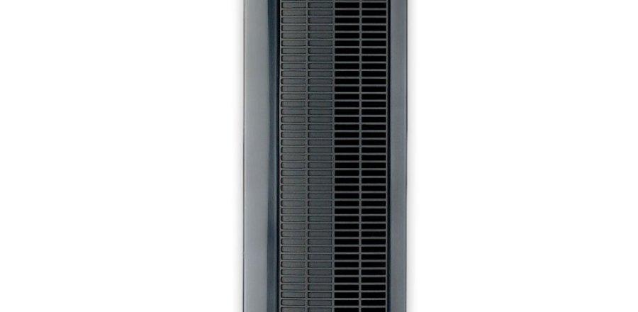 Rowenta Ventilatore a Colonna Vu6555 Eole Crystal: Recensione e Prezzo