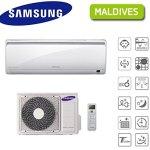 Condizionatore Samsung Maldives Prezzo e Offerta