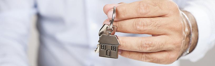 5 sposobów inwestowania w nieruchomości