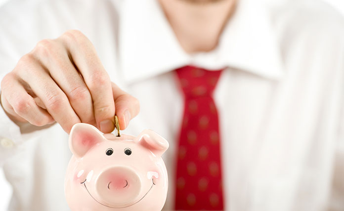 Gdzie bezpiecznie lokować swoje oszczędności?