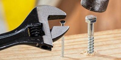 Zaawansowane narzędzia pneumatyczne