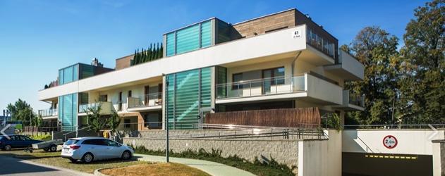 Jak wystawić mieszkanie na sprzedaż w Rzeszowie?