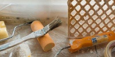 Jakie elektronarzędzia wybierają profesjonaliści z branży remontowej?