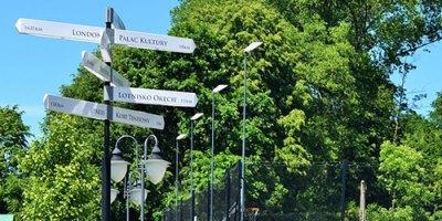 Rezydencja pod Warszawą – inwestycja na długie lata?