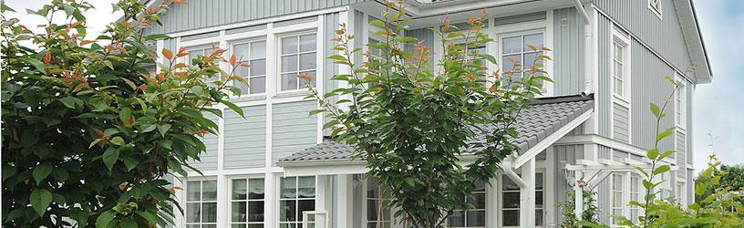 Jak szybko i bez pośrednika kupić dom? Na co uważać podczas zakupu domu?