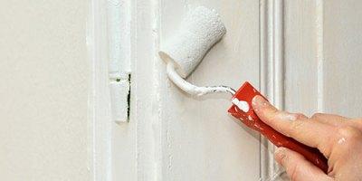 Warunki i formalności do spełnienia przy kredycie na wykończenie mieszkania