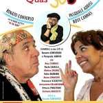 Noi Quassud - Renato Converso e Pasquale Addisi