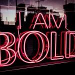 Branding come promessa a se' stessi e al cliente - Annalisa Del Carro Whatever Communications