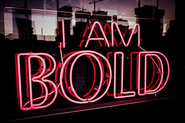 Branding come promessa a se' stessi e al cliente – Annalisa Del Carro Whatever Communications
