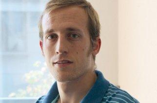 Antonio Chubretovic de H2O Sostenible