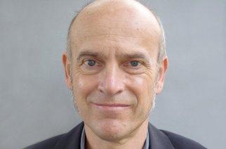 Martin Gellert ist neuer Rektor der Deutschen Schule Valparaíso