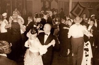180 Jahre Deutscher Verein Valparaíso