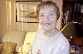 Brigitte Schmelzer