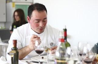 Teigtaschen ohne Ende: 65 Empanadas testete der chilenische Gastro-Verband dieses Jahr.