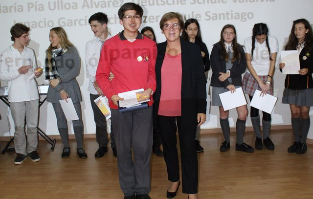 Sieger Pecha Kucha DAS Fernando Lópiz
