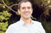 Jorge Ronda