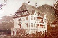 4337_Geschichte_Villa_FreischÅtz_2