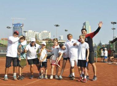 4338_Gemeinschaft_Tenis_Manquehue