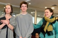 condor-gemeinschaft-DAAD-Stipendium