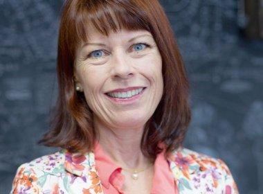 Mariane Krause Conicyt