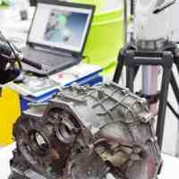 What Is Reverse Engineering?